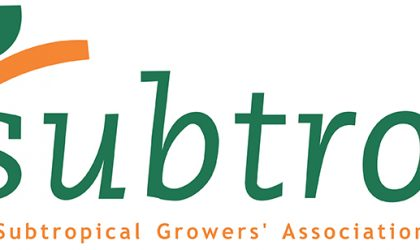Subtrop subtropical growers' association