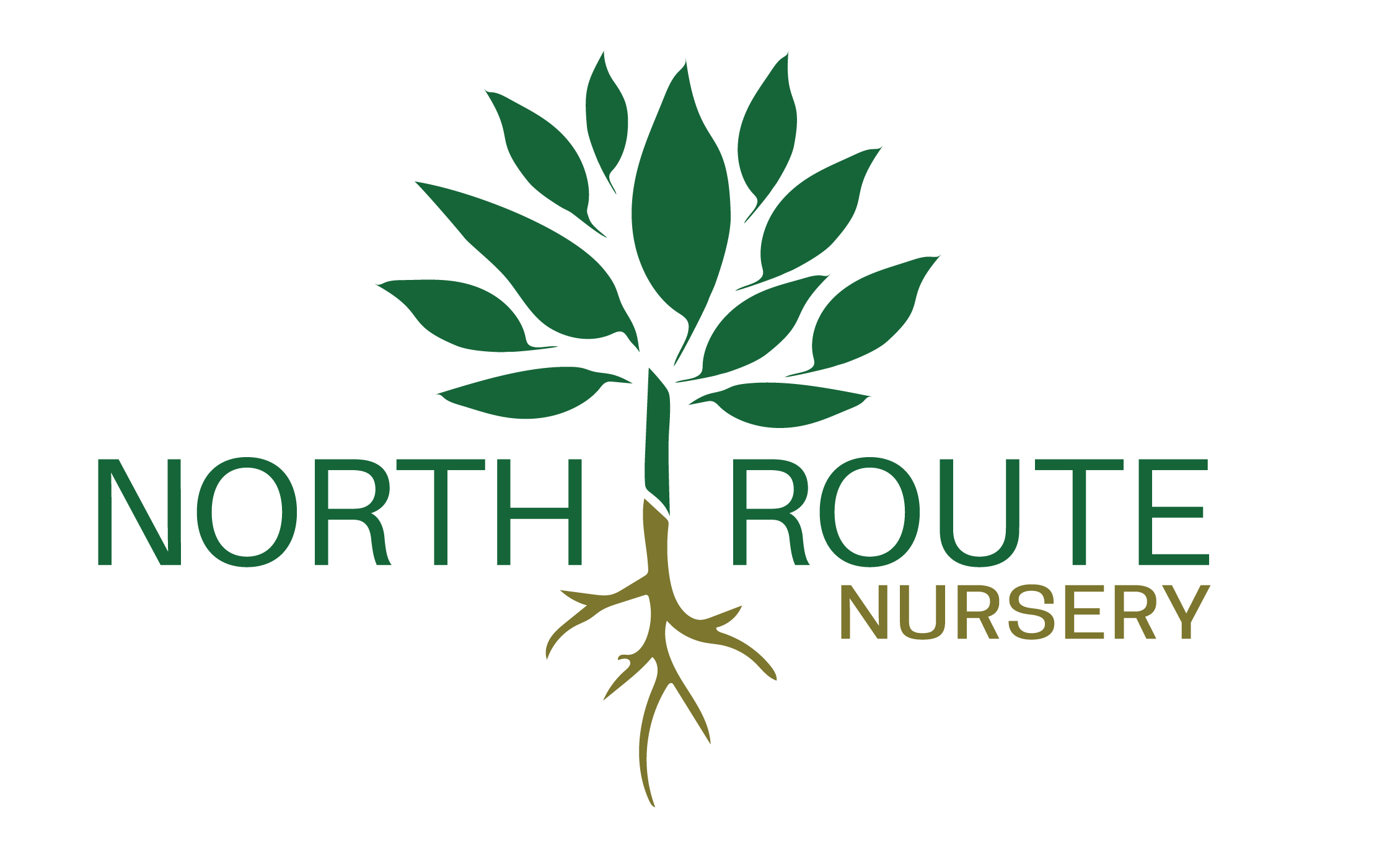 north route nursery